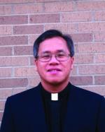 Father Joseph Le